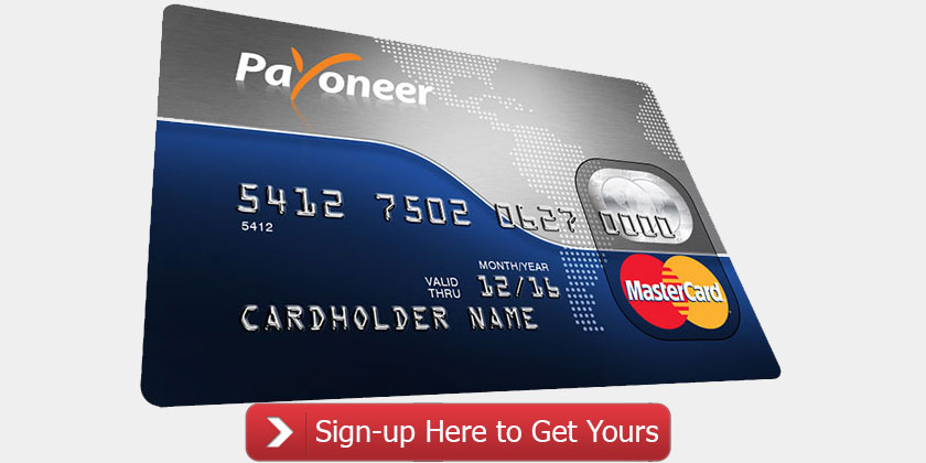 how to make mastercard in nepal