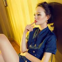 LiGui 2015.08.22 网络丽人 Model amy [56+1P] 000_1551.jpg