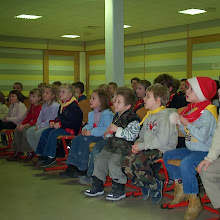 Čajanka, Ilirska Bistrica 2003 - Slika%2B008.jpg
