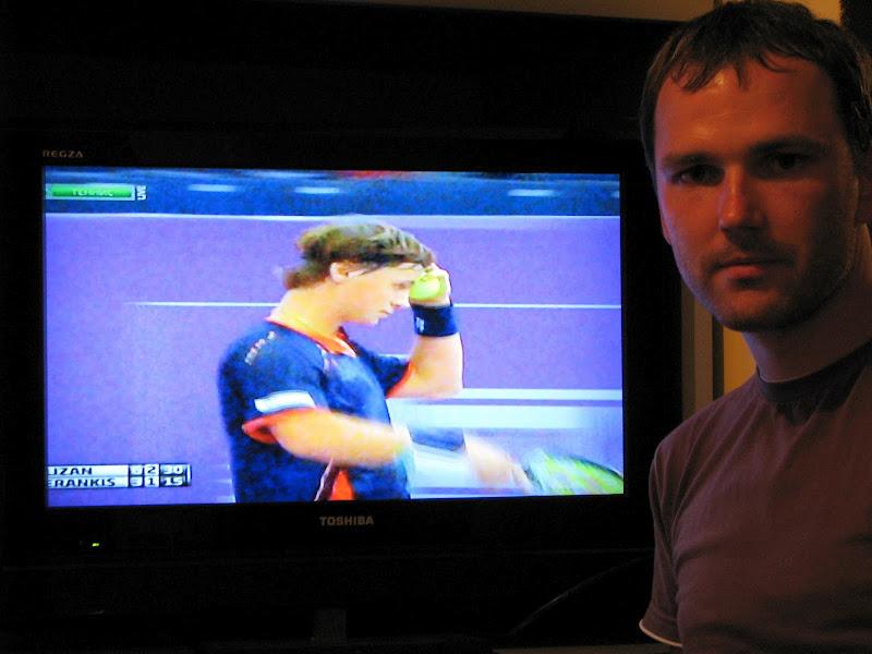 IMG_7482 - Watching Berankis in Batumi (ATP 250 tourn.)