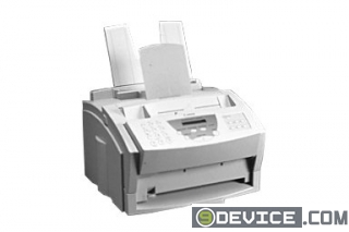 pic 1 - ways to download Canon MultiPass L6000 lazer printer driver