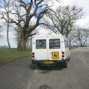 JS Kirkham 2006 025.jpg