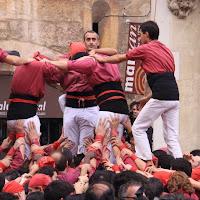 Vilafranca del Penedès 1-11-10 - 20101101_144_3d8_CdL_Vilafranca.jpg