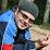 Dmitrii Varvashenia's profile photo