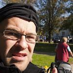 2013.08.25 SEB 7. Tartu Rulluisumaraton - AS20130825RUM_039S.jpg