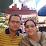 Sirisha RamaLakshmi's profile photo
