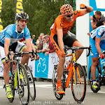 2014.05.30 Tour Of Estonia - AS20140531TOE_662S.JPG