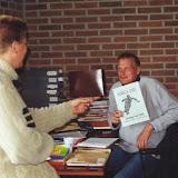 jubileum 2000-2005-118.jpg