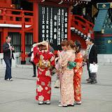 2014 Japan - Dag 11 - jordi-DSC_0959.JPG