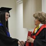 Dodela diploma 22.12. 2015. - DSC_7600.jpg