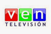 Watch Ven Televisión En Vivo Live TV Online - Live TV Streaming