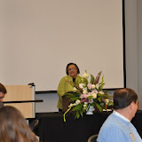 UAMS Scholarship Awards Luncheon - DSC_0012.JPG