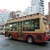 2014 Japan - Dag 1 - mike-P1050468-0004.JPG