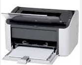 Download Canon L11121e printer driver