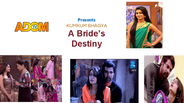o rabba ki karaan kumkum bhagya serial song download