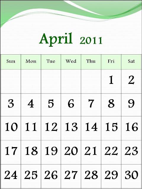 February 2011 Calendar Pics. FEBRUARY 2011 CALENDAR PRINT
