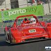 Circuito-da-Boavista-WTCC-2013-726.jpg
