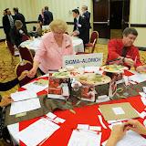 2013-05 Annual Meeting Newark - SFC5-16-13%2B017.JPG