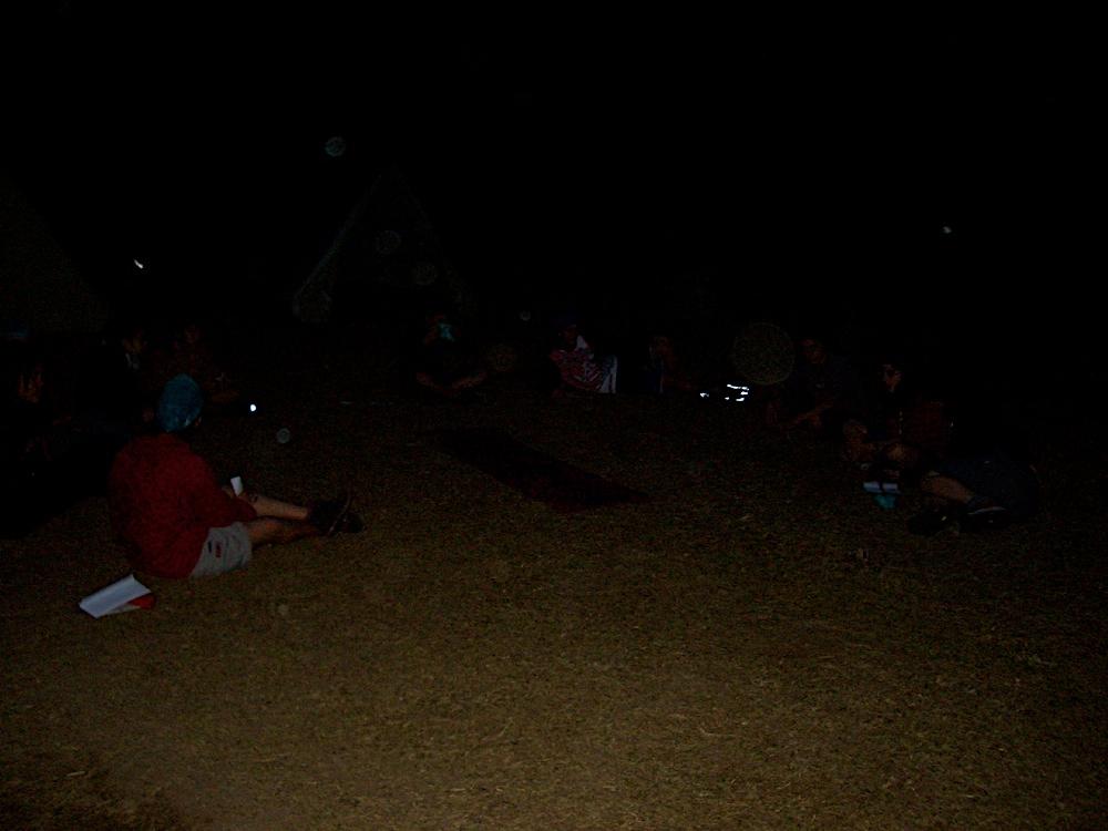 Campaments amb Lola Anglada 2005 - CIMG0297.JPG