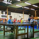 Scholierentoernooi 2014 - IMG_1651.JPG