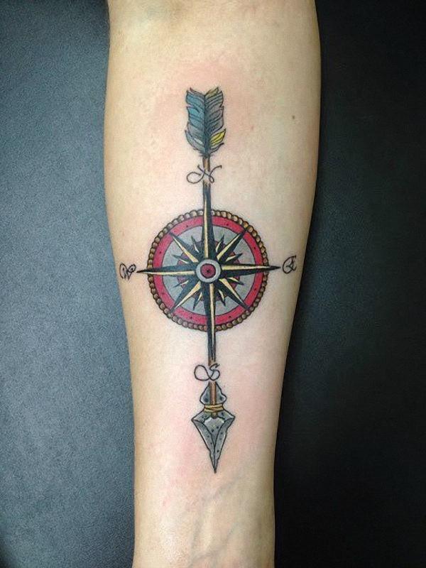 seta_tatuagens_14