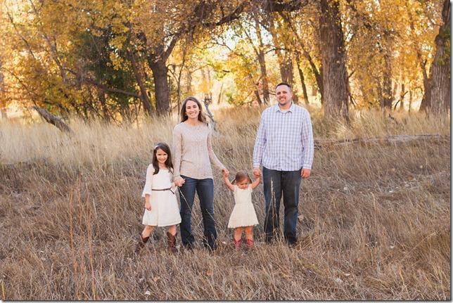Tanner Family 2016 308