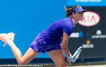Garbine Muguruza - 2016 Australian Open -DSC_0204-2.jpg