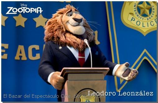 Zoot_Rollout_Lionheart.jpg