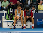 Mona Barthel - BGL BNP Paribas Luxembourg Open 201 - DSC_6233.jpg