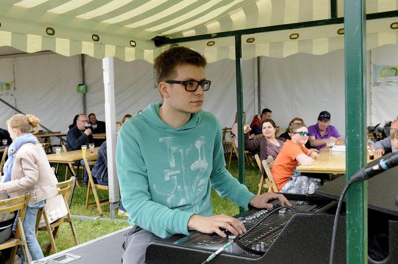Trappistenfeesten 2016 _DSC1366-001_phatch.JPG