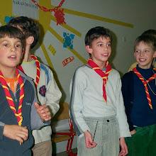 Čajanka, Ilirska Bistrica 2003 - Slika%2B052.jpg