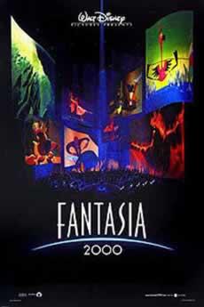 Baixar Fantasia 2000 Torrent