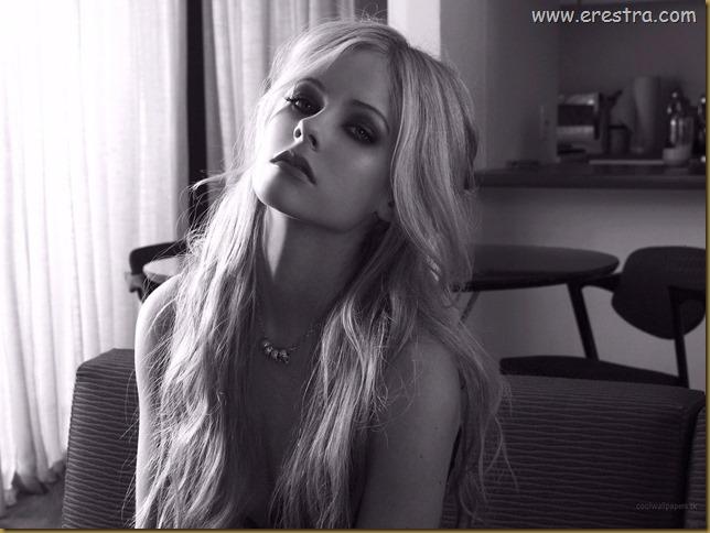 Avril Lavigne (17)