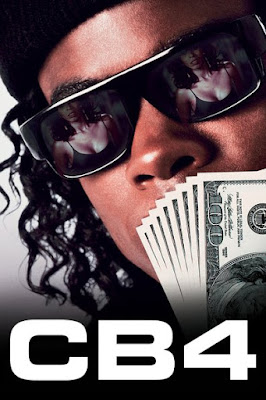CB4 (1993) BluRay 720p HD Watch Online, Download Full Movie For Free