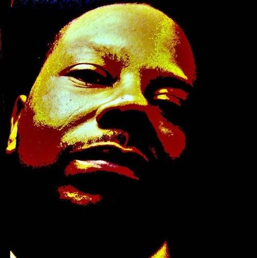 Milton Johnson Photo 49