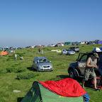 2010  16-18 iulie, Muntele Gaina 237.jpg