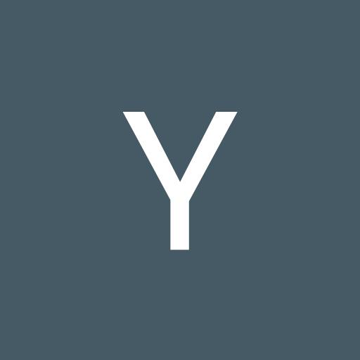 user YSA GARZON apkdeer profile image