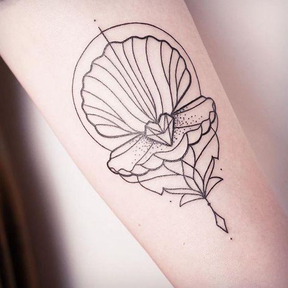 coraço_shell_antebraço_tatuagem