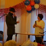 frauenkarneval-duessel-2012-23.jpg