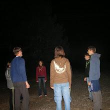 Prehod PP, Ilirska Bistrica 2005 - picture%2B045.jpg
