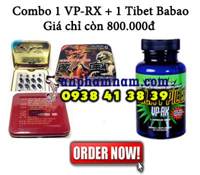 http://vuishopping.com/combo-1-virility-pills-vp-rx-va-1-tibet-babao-chi-voi-gia-800-000d-id978.html