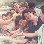 1984_06_27-07_03-09 Tekirdağ.jpg