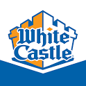 White Castle Online Ordering icon