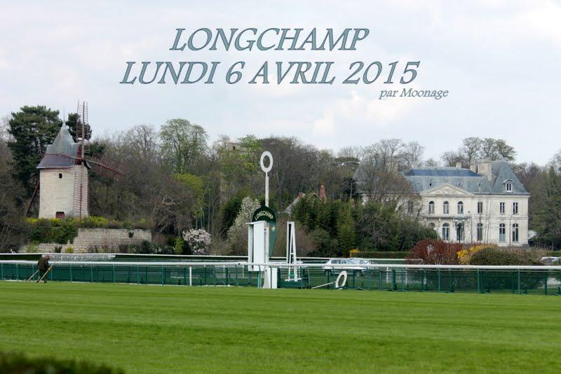 Photos Longchamp 6-04-2015  IMG_8097