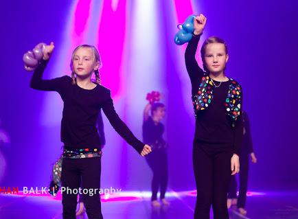 Han Balk Agios Dance In 2012-20121110-157.jpg