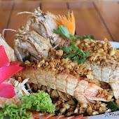 laemhin-seafood-thalang 022.JPG