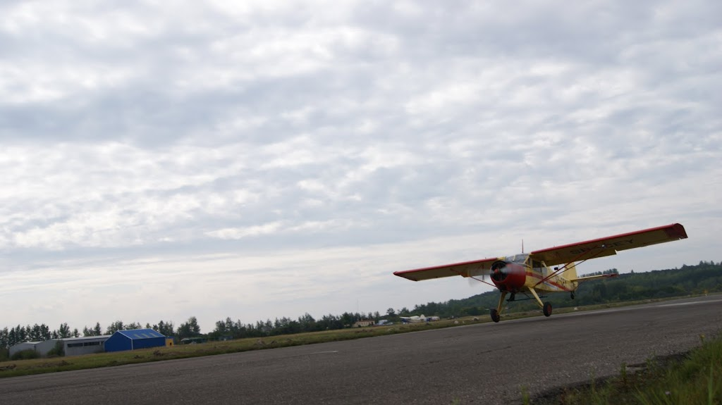 Kazimierz Bi 17.09 - DSC06841.JPG