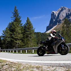 Motorradtour Würzjoch 20.09.12-0647.jpg