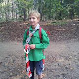 Welpen - Staartentikkertje in bos - 20111001_105957.jpg