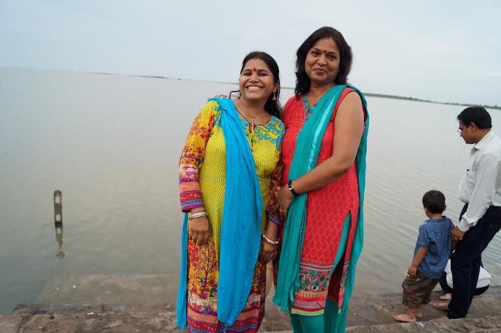 Omkareshwar and Hanmuntiya water resort - DSC06986.JPG